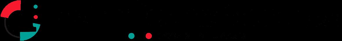 Banner de la web desinformemonos artículo de María Galindo