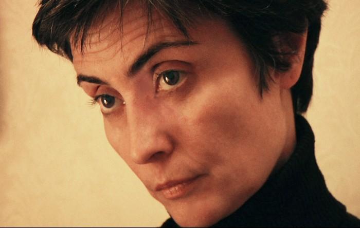 Lilya Yusupova