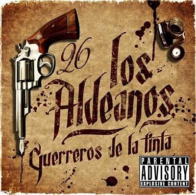 CD de Los Aldeanos, Cuba
