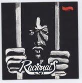 CD Raio-X do Brasil (1993), Racionais Mc's