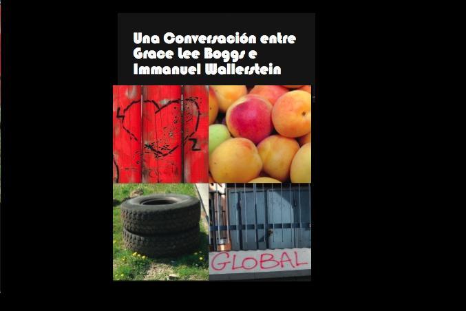 Grace-Lee