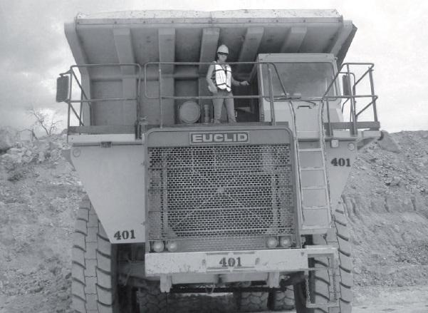 minas1