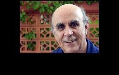 Gustavo Esteva
