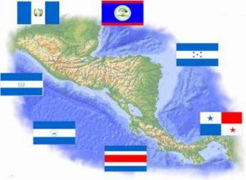 gran_centroamerica