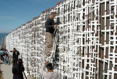 Foto: Proyecto Ambulante