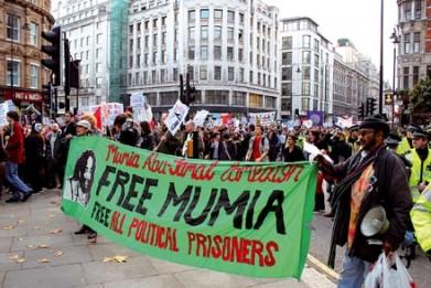 Mumia_Abu-Jamal-3