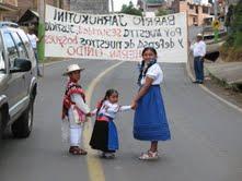Barrios de mi pueblo Foto: Agustín Ruiz