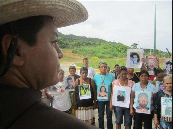 foto migrantes