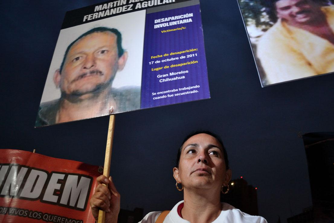 Foto: Agencia Subversiones