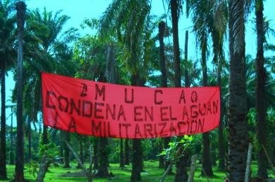 http://desinformemonos.org/wp-content/uploads/2012/06/Honduras-2-391x260.jpg