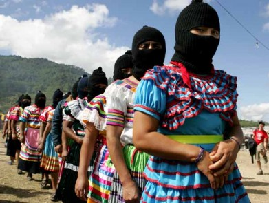 http://desinformemonos.org/wp-content/uploads/2012/07/zapatistas1-391x295.jpg