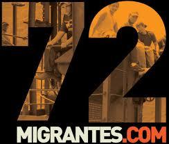 72migrantes