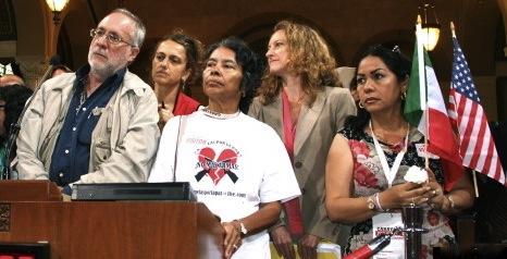 www.caravanforpeace.org