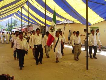 Foto de Archivo 2010