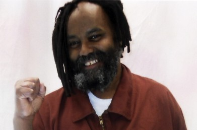 Mumia-raised-fist-020612-web