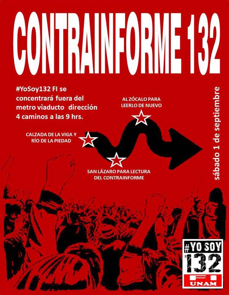 contrainforme132
