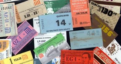 Boletos-de-Metro