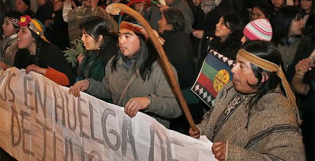 mapuches_slide