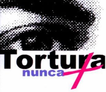 23574_tortura_nunca_big