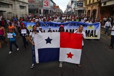 Panamá3