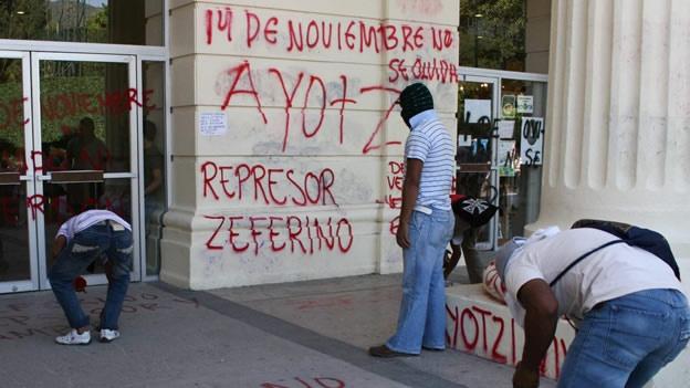 ayotzinapa-guerrero