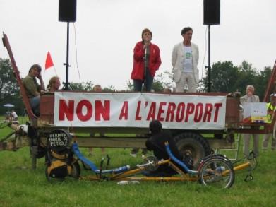 francia_Notre-Dame-des-Landes1