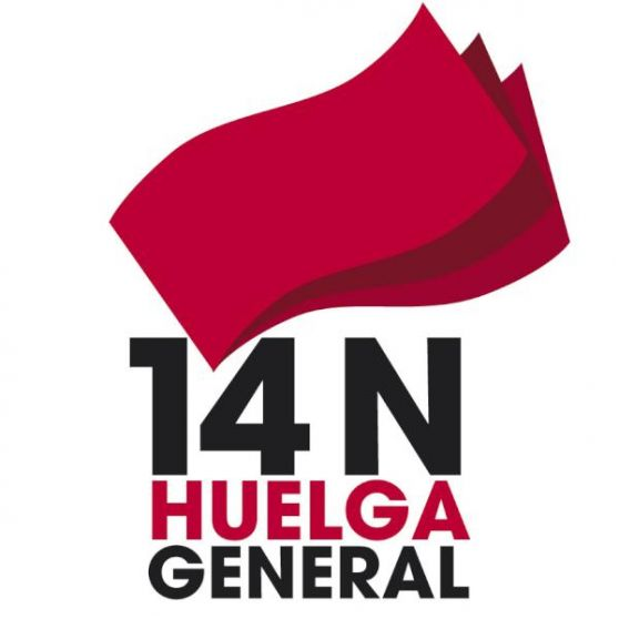 huelga-general-14N-protestas-en-España-cumbre-social