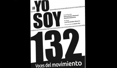poster132-11