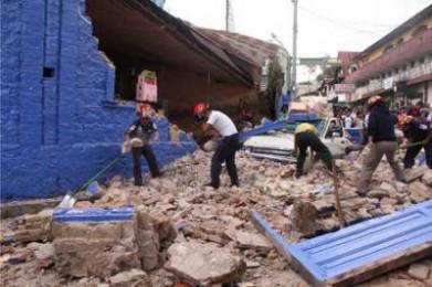 terremoto+en+guatemala