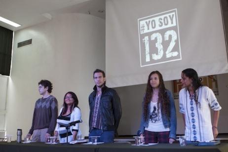 yosoy132_democratizacion