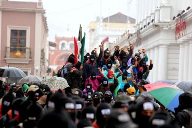 12-21-2012, Zapatista Marcha 095 300dpi