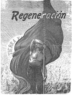 1914 192_Página_1