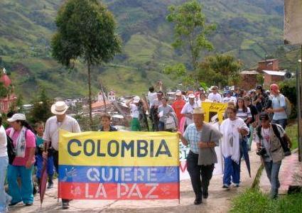 Colombia_Quiere_La_Paz_