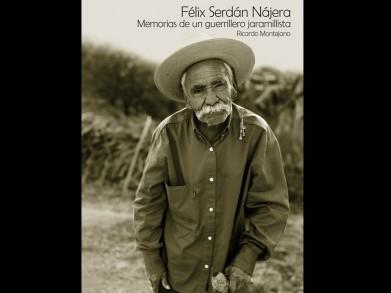http://desinformemonos.org/wp-content/uploads/2012/12/F%C3%A9lix-391x293.jpg