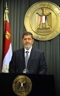 EGYPT-POLITICS-REFERENDUM