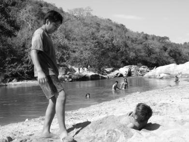 rio san pedro1