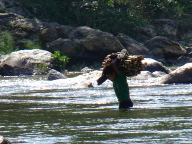 rio san pedro2