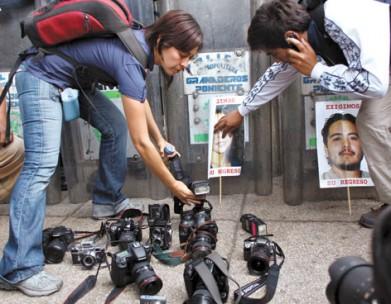 periodistas-day