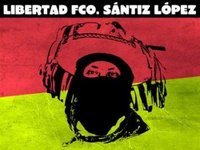 santiz2