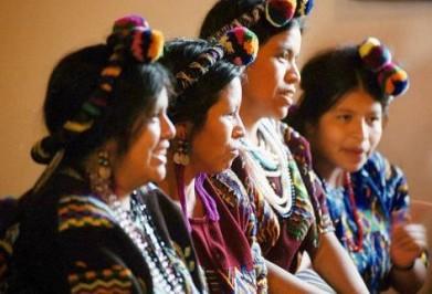 78 guate Ixiles-exigen-justicia-matanza_PREIMA20100327_0137_5