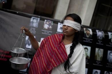 78 guate justicia indígena