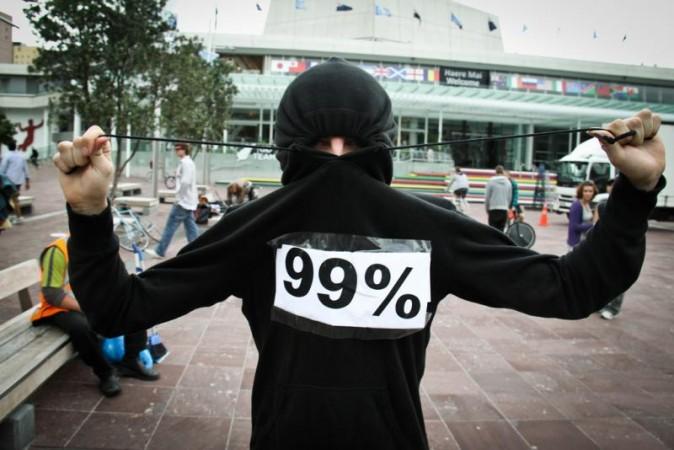 occupy portada