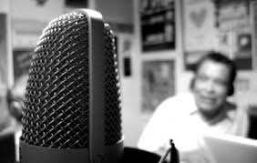 nicaragua radio comunitaria