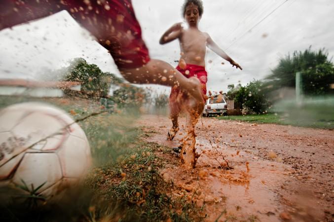 FuteboldeRua57