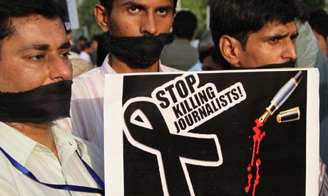 Stop-killing-journalists