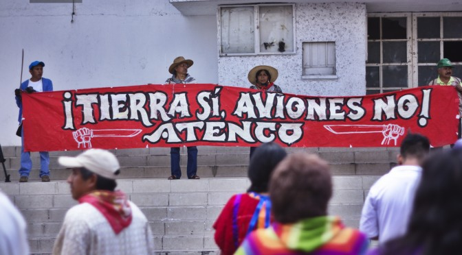 Foto: Eduardo Velasco