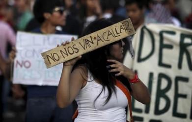 manifestaciones-anti-pea-nieto-protestas-1-de-diciembre-toma-de-protesta