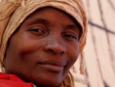 Paz sin ancestrales territorios afrodescendientes? No para las mujeres negras del Norte del Cauca