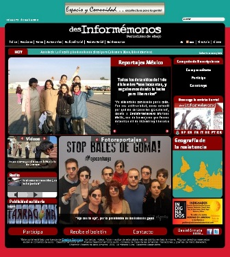 10 de diciembre 2012 - Número 70