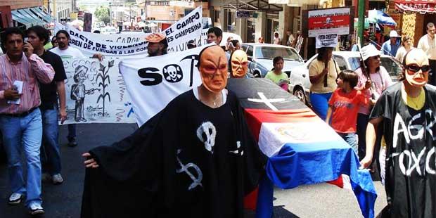 2014_07_mortes_criancas_agrotoxicos_paraguai_proyectoculturalsur-net